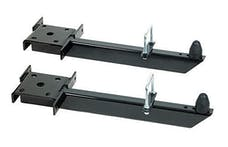 Lakewood 21606 Traction Bar