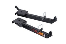 Lakewood 21607 Traction Bar