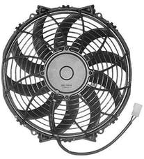 "Maradyne M122K Champion Series Universal Fan (12"", 225w, Reversible)"