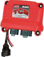 MSD Performance 2760 Atomic Transmission Controller