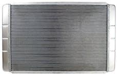 Northern 209603B Race Pro 31 X 19 Custom Radiator, All Aluminum