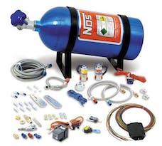 NOS 05135NOS EFI Wet Kits
