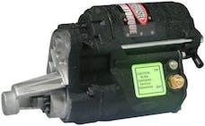 Powermaster 9613 Mastertorque Starter