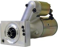 Powermaster 9400 Ultra Torque Starter