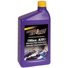 Royal Purple 01320 Max ATF Qt. Bottle