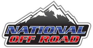 National Off-Road