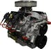 Dyno Tested LS3 540HP Crate Engine Package 19301360PF4B