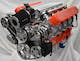 LS 408CID 570HP EFI Deluxe Crate Engine Package OSS-408570FI-D