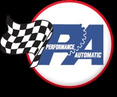 Performance Automatic