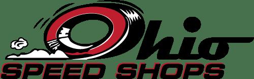 Ohio Speed Shops