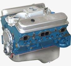 BluePrint Engines BP38301CT Base 383 for TBI Trucks ('87-'95) 280HP  388TQ