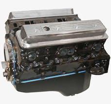 BluePrint Engines BP38303CT Base 383 for Vortec Trucks 325HP  385TQ