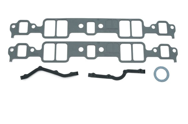 Chevrolet Performance 10147994 Intake Manifold Gasket Set