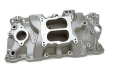 Chevrolet Performance 10185063 ZZ Series Intake Manifold