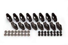 Chevrolet Performance 12495490 Stamped Steel 1.5 Rocker Arm Set