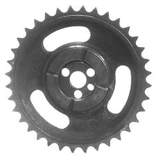 Chevrolet Performance 12552129 Single Roller Cam Gear