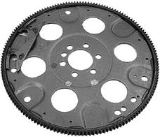 Chevrolet Performance 12554824 External Balance 168 Tooth Flexplate