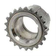 Chevrolet Performance 12556582 LS Timing Chain Crank Gear