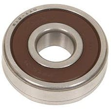 "Chevrolet Performance 12557583 Large GM Pilot Bearing LS 1.096"" OD"