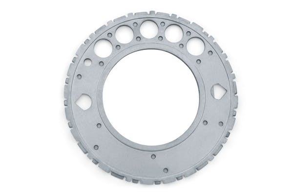 Chevrolet Performance 12559353 Reluctor Ring 24x for GM LS Engines