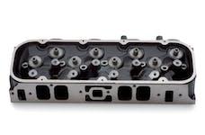 Chevrolet Performance 12562925 Bare Cast-Iron Gen V & VI Cylinder Head