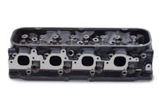 Chevrolet Performance 12562926 Bare Cast-Iron Gen V & VI Cylinder Head