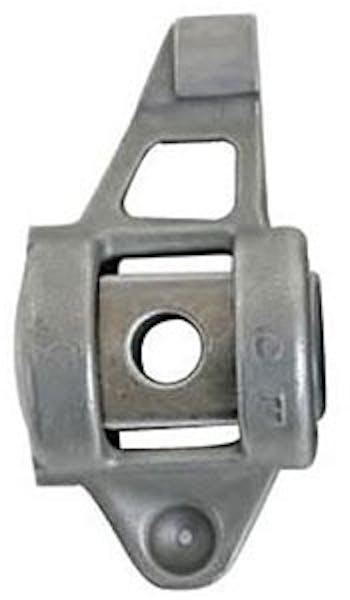 Chevrolet Performance 12569167 OE LS Off-Set Intake 1.7 Rocker Arms