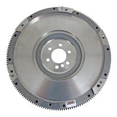 "Chevrolet Performance 12571611 LS 6-Bolt 14"" M/T Flywheel"