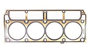 12589226 CHEVROLET PERFORMANCE HEAD GASKET LS1//LS6 3.920 BORE