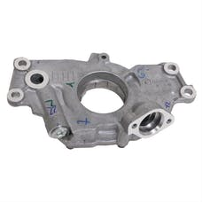 Chevrolet Performance 12612289 Standard LS Oil Pump Kit
