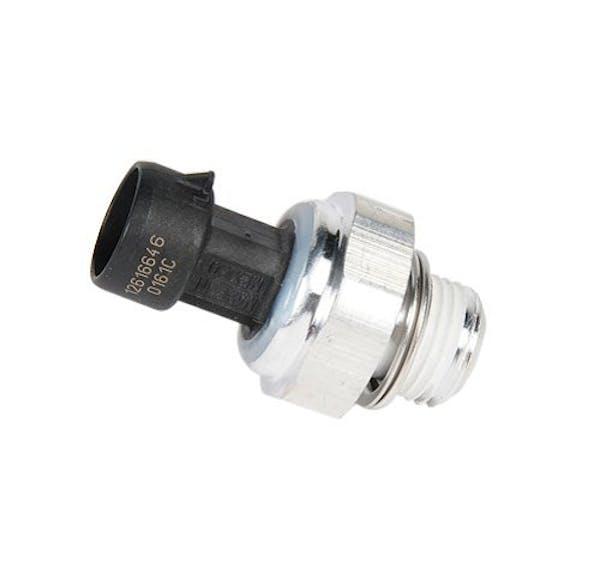 Chevrolet Performance 12616646 LS Oil Pressure Sensor