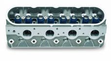 Chevrolet Performance 88958758 CNC LS3 Complete Cylinder Head