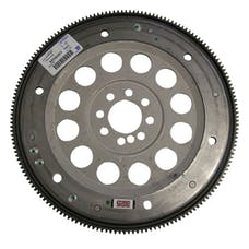 Chevrolet Performance 12636325 LS 8-Bolt OE Auto Flexplate