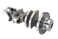 "Chevrolet Performance 12641691 LSA Forged Crankshaft 3.622"" Stroke"