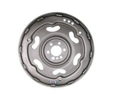 Chevrolet Performance 12654640 LS 6-Bolt OE Auto Flexplate
