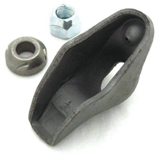 Chevrolet Performance 12675724 BBC Long Slot Steel Rocker Arm