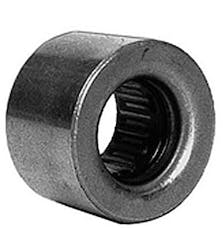 Chevrolet Performance 14061685 Small GM Pilot Bearing