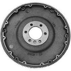 Chevrolet Performance 14085720 Internal Balance 153 Tooth Flywheel