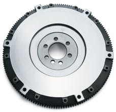Chevrolet Performance 14088646 External Balance 153 Tooth Flywheel