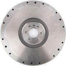 Chevrolet Performance 14088648 External Balance 168 Tooth Flywheel