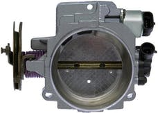 Chevrolet Performance 17096144 Ram Jet 350 75mm Throttle Body