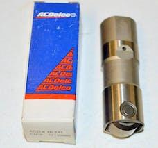 Chevrolet Performance 17120060 ZZ572/620 Hydraulic Roller Lifter