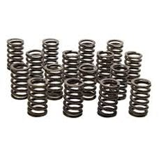 Chevrolet Performance 19154761 Valve Spring Kit
