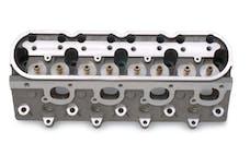 Chevrolet Performance 19166979 LSX-DR CNC-Ported Bare Cylinder Head