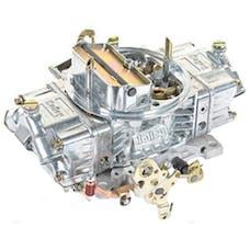Chevrolet Performance 19170097 GM Tuned Holley 650CFM Carburetor