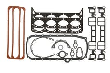 Chevrolet Performance 19201171 Rebuild Gasket Kit