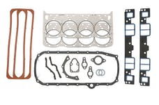 Chevrolet Performance 19201172 Rebuild Gasket Kit