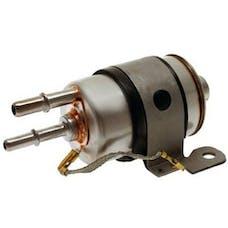 Chevrolet Performance 19239926 High Pressure EFI Fuel Filter