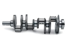 "Chevrolet Performance 19244018 LSX Forged Crankshaft 4.125"" stroke"
