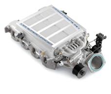 Chevrolet Performance 19244103 Corvette ZR1 LS9 Supercharger